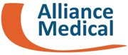 AllianceMedical